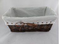 SZ56100 Wicker Baskets