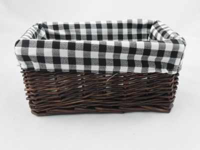 SZ170256 Wicker Baskets