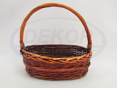 SZ25579 Wicker Baskets