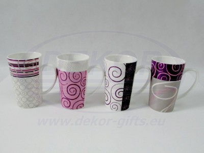VR05687 Cup